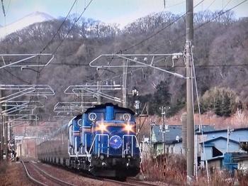 カシオペア牽引機関車.jpg