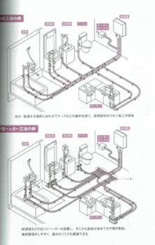ヘッター工法3.png