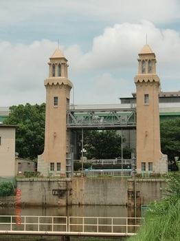 中川運河.jpg