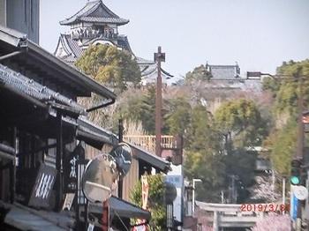町犬山城下.jpg