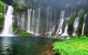 白糸の滝.PNG