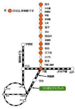 真岡鉄道路線図.PNG